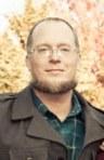 Scott Gere