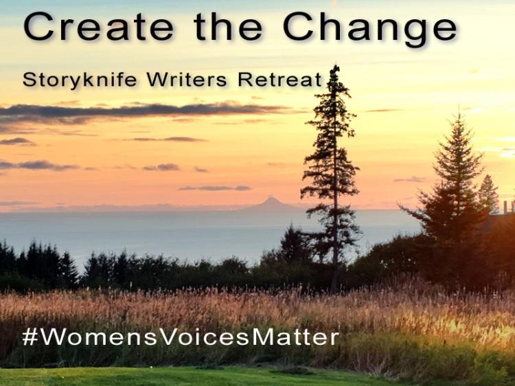 create_change2