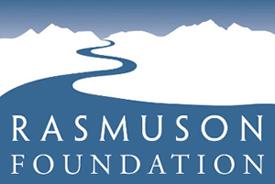 rasmuson_logo_xsm