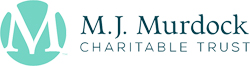 mj-murdock-charitable-trust sm